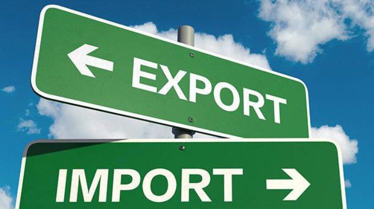 Український аграрний експорт до країн ЄС збільшився майже на 7%